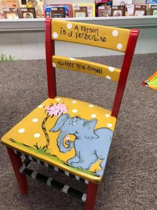 kidstablechairs6